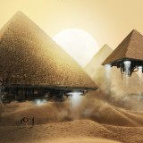 Stargate_Ship