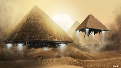 k-Stargate_Ship.jpg