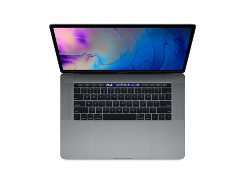 macbook-pro-2018.png