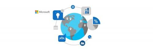Microsoft: Nichterreichbarkeit von Office365 sorgt für Totalausfall bei Firmen