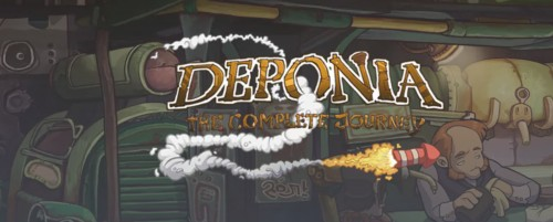 Screenshot_2019-01-24-Get-Deponia-The-Complete-Journey-for-free.jpg
