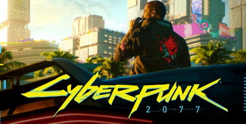Cyberpunk 2077: Langes Gameplay-Video von der E3 - Spoiler-Gefahr