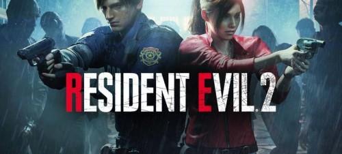 resident-evil-2-remake-teaser.jpg