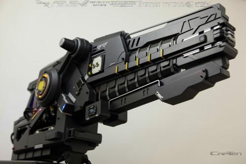 k 07 ROG Carbine