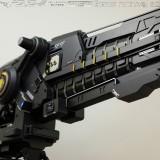 k-07-ROG-Carbine