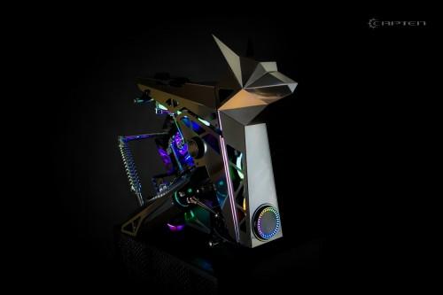 k-09-Anubis.jpg