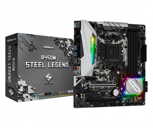 ASRock-Steel-legend-M.jpg