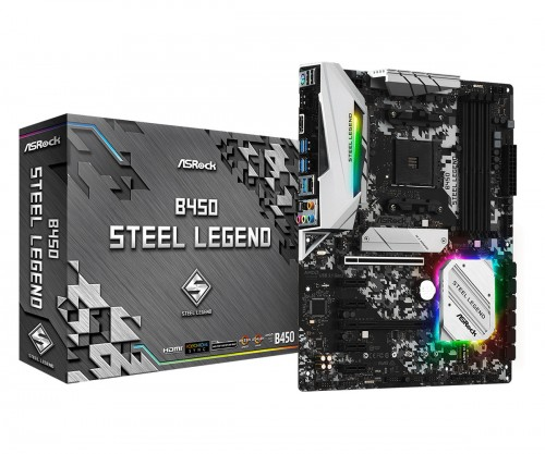 ASRock-Steel-legend.jpg