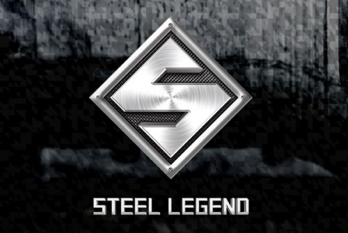 ASRock-Steel-legend1.jpg