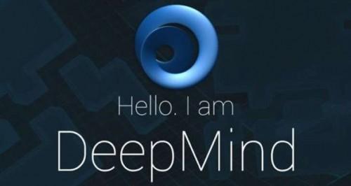 deep-mind-teaser.jpg