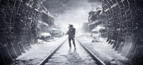 metro-exodus-teaser.jpg