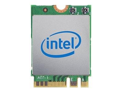 Intel bereitet neue WLAN-Karten mit AX-Standard vor