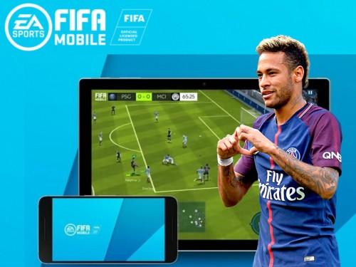 fifa-mobile.jpg