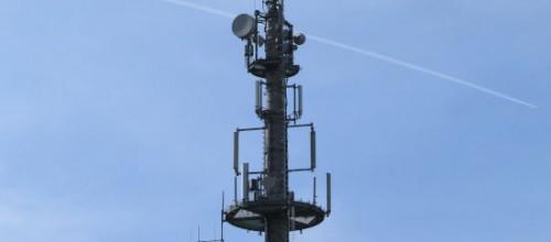 mobilfunk-masten-netzwerk.jpg
