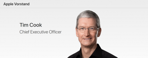 Screenshot_2019-02-01-Apple-Vorstand---Tim-Cook.png
