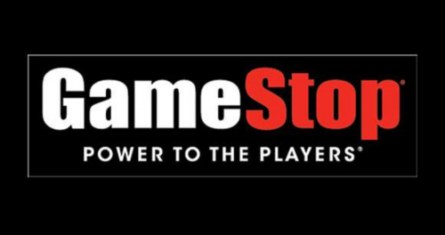 Screenshot_2019-02-01-GameStop-jpg-JPEG-Image-580--426-pixels.png