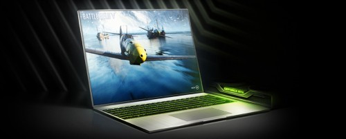 Screenshot 2019 02 01 RTX 20 Series Gaming Laptops Game Your Best, Anywhere