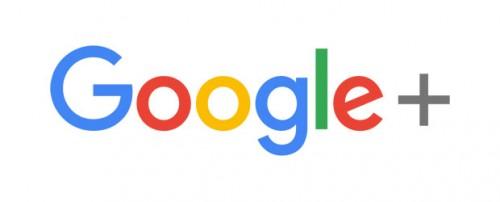 1539021076 google