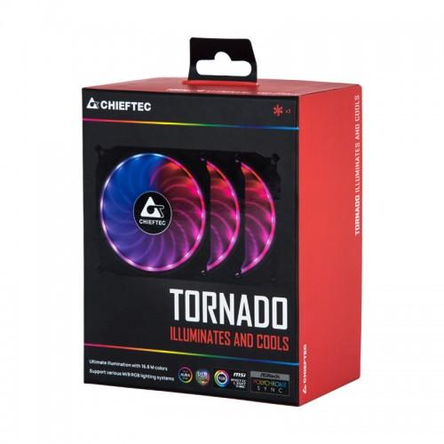 Chieftec-Tornado.jpg
