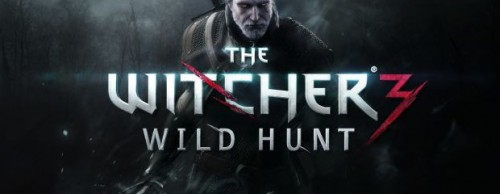 witcher-3-teaser.jpg