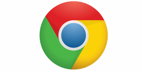 Google-Chrome.png