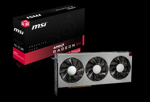 msi-radeon_vii_16g-product_pictures_boxcard.png