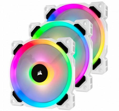 Corsair LL120RGB34