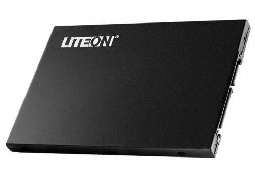 LiteOn-MU3.jpg