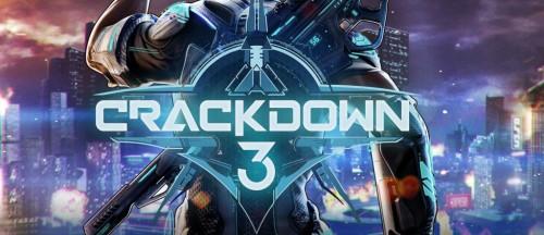 crackdown-3-teaser.jpg