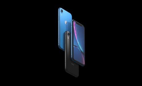 iphone xr gallery1 201809