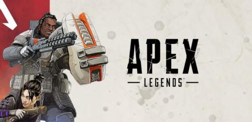 Apex Legends: Fake-App im Umlauf - Vorsicht Betrüger