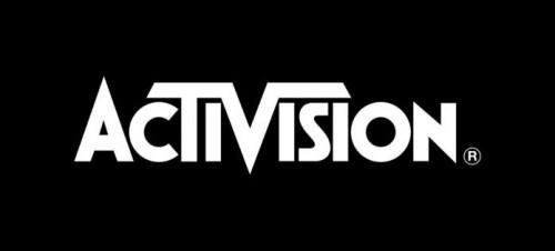 activision-teaser.jpg