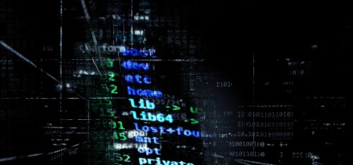 hacking-2077124_1920.jpg