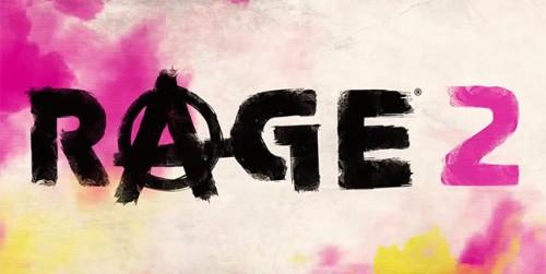 rage-2-teaser.jpg
