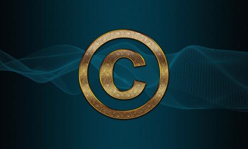 EU einigt sich auf neues Urheberrecht mit Upload-Filtern