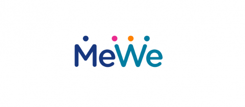 MeWe-ICON.png