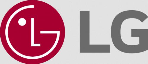 Screenshot_2019-02-18-2000px-LG_logo_2015-svg-png-PNG-Grafik-2000--875-Pixel---Skaliert-38.png