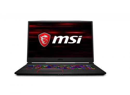 MSI gewährt bis zu 400 Euro Rabatt auf aktuelle Gaming-Notebooks