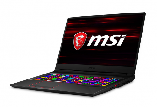 Screenshot 2019 02 18 MSI GE75 8SG 045 Raider Gaming 17,3 Full HD 144Hz, Core i7 8750H, RTX 2070 8GB