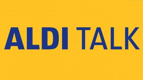 Aldi-Talk-Logo-1280x720.jpg