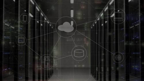Lenovo startet Verbrauchs orientierten Abo-Service für IT-Infrastruktur