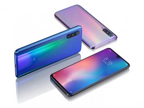 Xiaomi_Mi_9-Farben-684x513.jpg