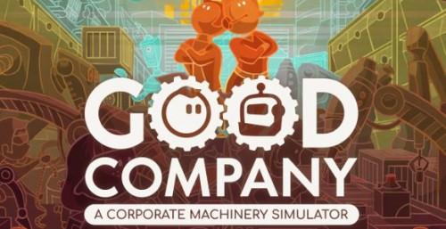 good-company-teaser.jpg