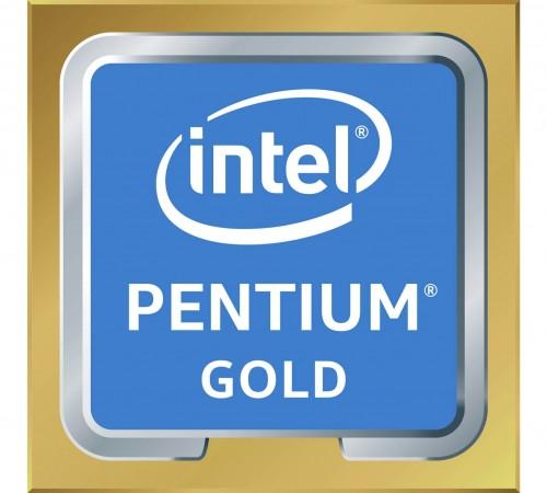 intel-pentium-gold.jpg