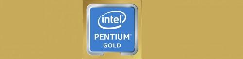intel-pentium-gold351e3250905e95e5.jpg