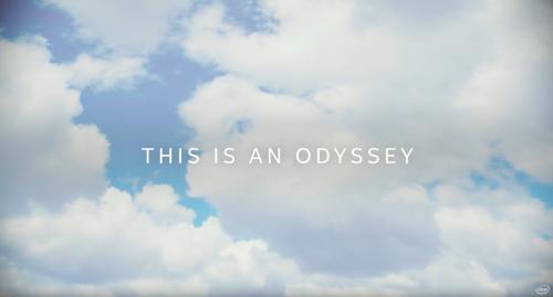 Intel-Odyssey.png