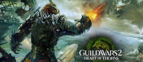 guild-wars-2-teaser.jpg