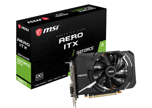 msi-geforce_gtx_1660_ti_aero_itx_6g_oc-product_photo_box-card.png