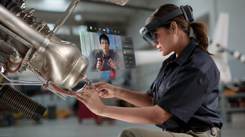 HoloLens2_RemoteAssist.jpg