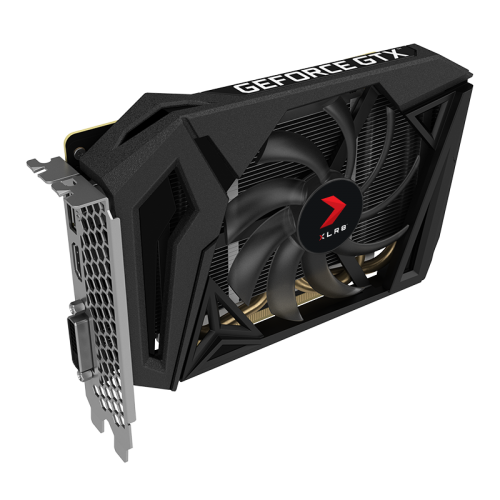XLR8-Graphics-Cards-GTX-1660Ti-OC-ra-2.png